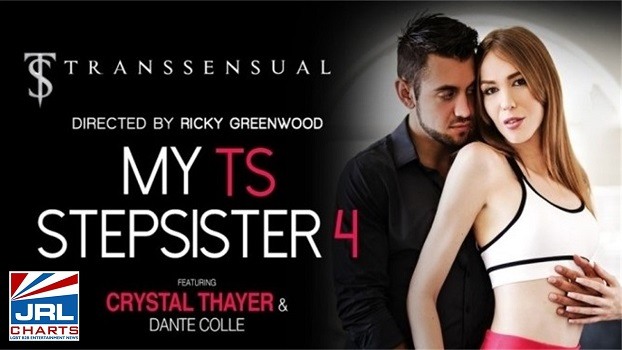 Crystal Thayer-Dante Colle-'My TS Stepsister 4-DVD-TransSensual Films-2021-01-29-jrl-charts