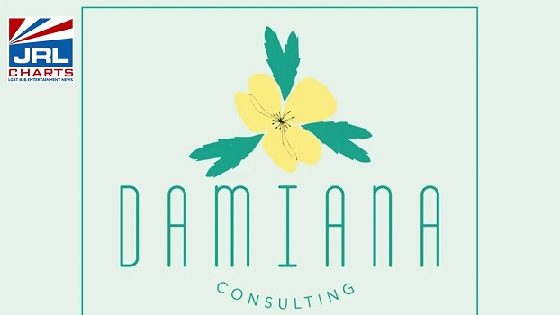 Damiana Consulting to Produce Interactive WOW Tech Academy-2021-01-26-jrl-charts