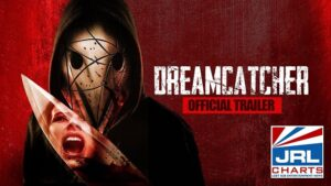 Dreamcatcher Official Underground Horror Fest Trailer-2021-01-19-jrl-charts-movie-trailers