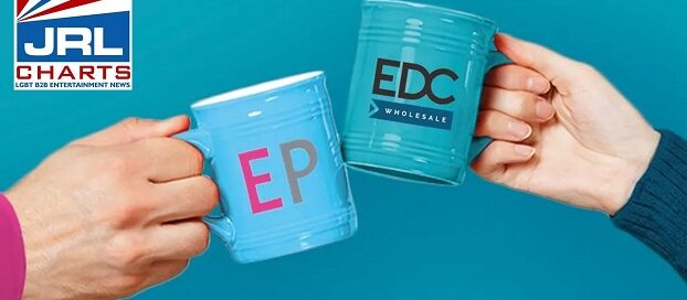EDC Wholesale x Eropartner Team Up for Sexual Wellness-2021-01-07-JRL-CHARTS