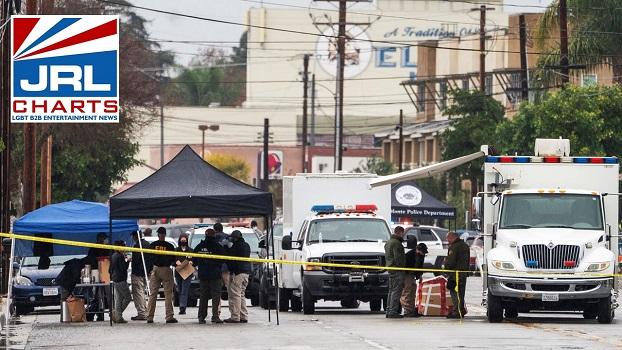 FBI Investigating Explosion at Anti-LGBTQ Church in Los Angeles-2021-01-24-jrl-charts-LGBT-Politics