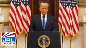Farewell Address of President Donald J. Trump-2021-01-19-JRL-CHARTS-LGBT-Politics