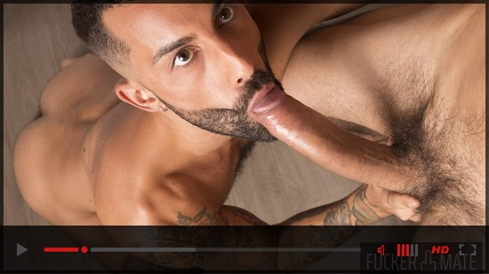 FuckerMate-Morning-Meal-gay-raw-monster-cock-movie-trailer