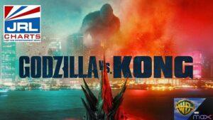 Godzilla vs. Kong Official Trailer-2021-01-24-Warner Bros Pictures-jrl-charts
