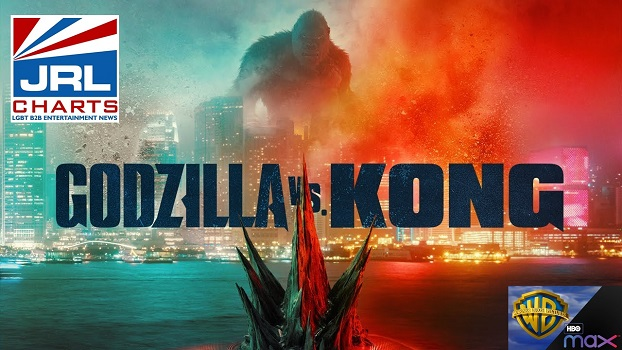 Godzilla vs. Kong Official Trailer-2021-01-24-Warner Bros Pictures-jrl-charts