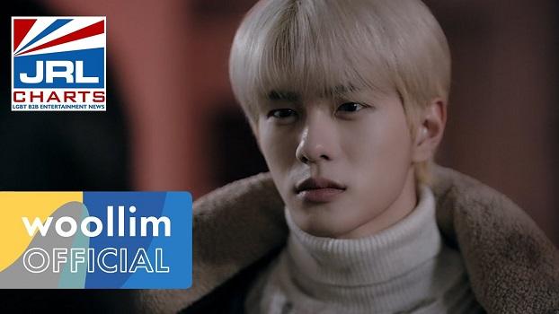 Golden Child 'Burn It' MV drops with Impressive Numbers-2021-01-26-jrl-charts