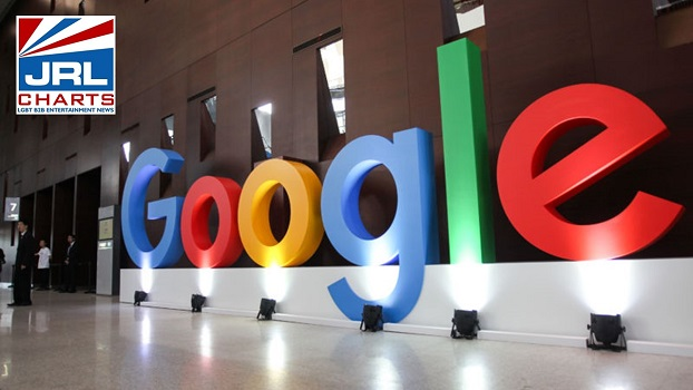 Google Employees Shock Tech Industry with Creation of Union-2021-01-04-JRL-CHARTS