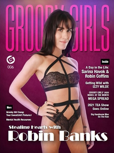 Grooby Girls Issue 006 Magazine Digital-2021-01-07-JRL-CHARTS