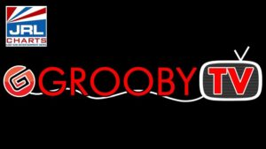 Grooby TV Goes Live Delivering Premium Trans Content-2021-01-27-jrl-charts-transgender-news