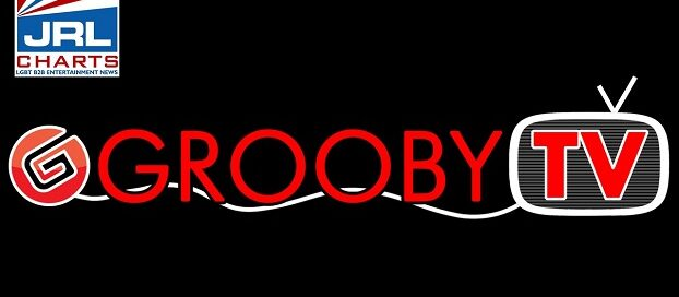 Grooby TV Goes Live Delivering Premium Trans Content-2021-01-27-jrl-charts-transgender-news