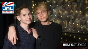 Helix-Studios-Holiday Affairs EP10-Riley Finch, Chase Williams--raw-twinks-2021-01-27-jrl-charts