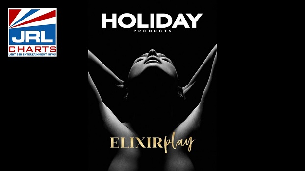 Holiday Products x Elixir Pay Ink Distribution Deal-2021-01-29-jrl-charts-pleasure-products