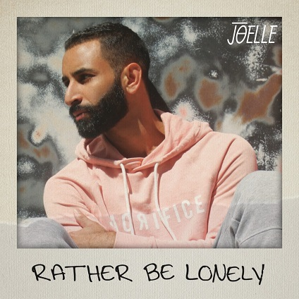 Joelle-Rather-Be-Lonely-Single-Pinero Records
