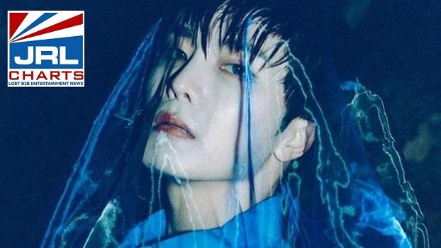 K-Pop sensation LEX drops his 'SIP' Official Music Video-2021-01-24-jrl-charts-kpop-music-news