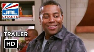 Kenan-Official TV Comedy Series Trailer Released-2021-01-29-jrl-charts-tv-series