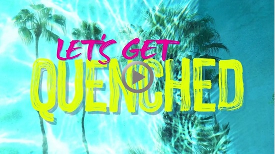 Lets Get Quenched Official NSFW Trailer-Falcon-Studios