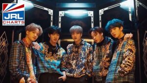 MCND-drops-their-sick-new-high-octane-music-video-Crush-2021-01-13-JRL-CHARTS-kpop-news