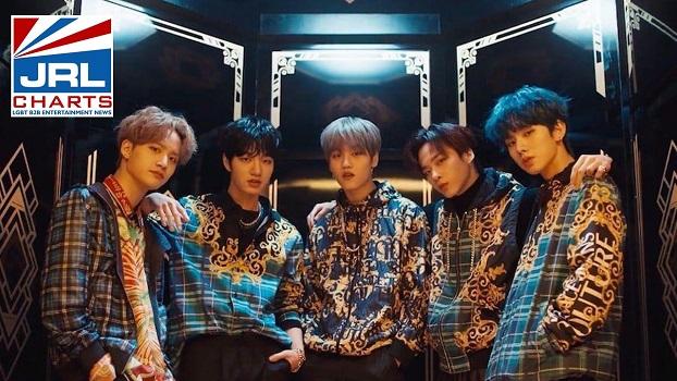 MCND-drops-their-sick-new-high-octane-music-video-Crush-2021-01-13-JRL-CHARTS-kpop-news