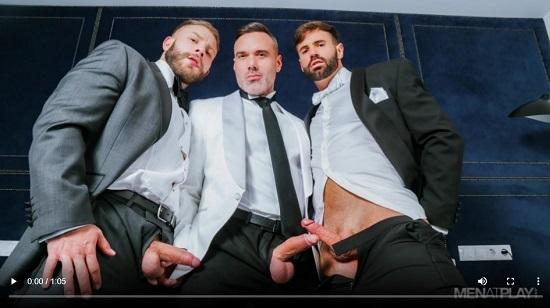 MenAtPlay-Threeway-Celebration-gay-porn-movie-trailer-2021