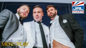 MenAtPlay unveil Threeway Celebration-2021-01-03-gay-raw-JRL-CHARTS-00055