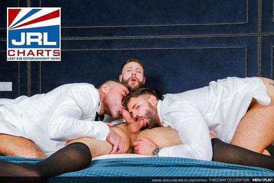 MenAtPlay unveil Threeway Celebration-2021-01-03-gay-raw-JRL-CHARTS-004