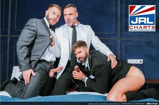 MenAtPlay unveil Threeway Celebration-2021-01-03-gay-raw-JRL-CHARTS-005