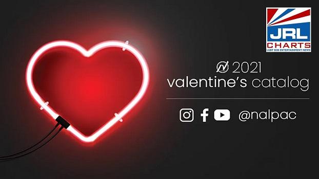Nalpac Unveil Its 2021 Valentine's Day Catalog-2021-01-06-JRL-CHARTS-Pleasure-Products-News