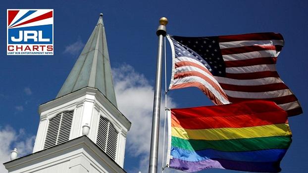 Nebraska Lawmaker Goes After State's Unenforceable Gay marriage Ban-2021-01-31-jrl-charts