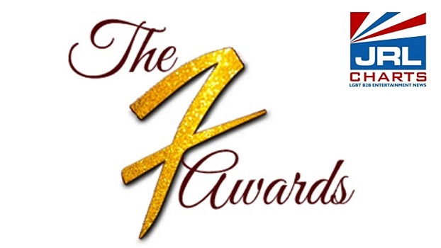 Nominees for the 2021 FairVilla-F-Awards Announced-2021-01-27-jrl-charts-pleasure-products