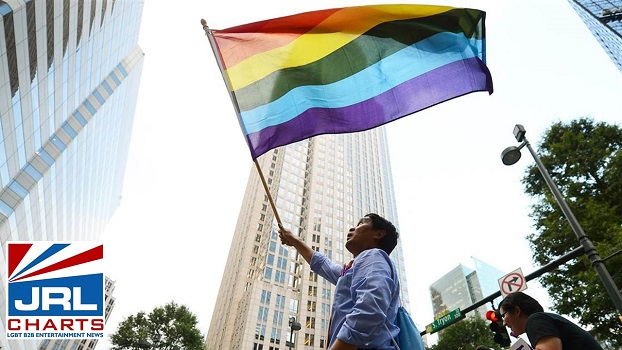 North Carolina-Historic LGBTQ Nondiscrimination Laws-2021-01-17-JRL-CHARTS-LGBT-Politics