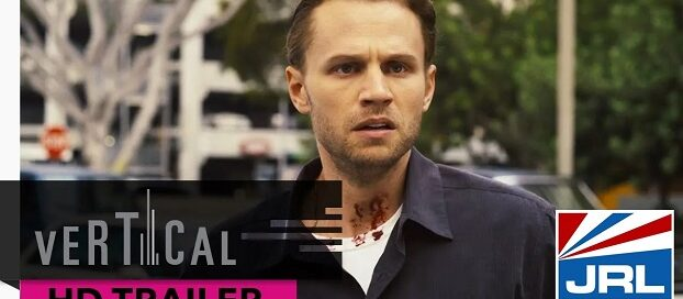 PAYBACK Official Trailer-action-thriller movie-Vertical-2021-01-15