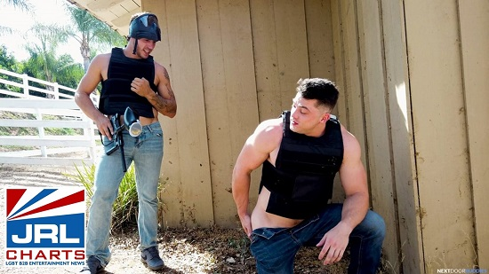 Paint His Hole-Carter Woods and Collin Simpson-2021-01-22-jrl-charts-003