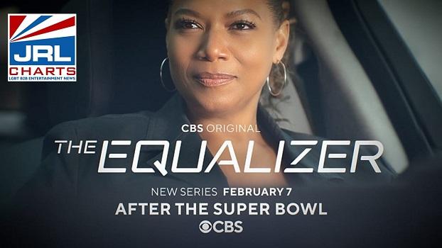 Queen Latifah - The Equalizer Season 1 Teaser Trailer-2021-01-03-JRL-CHARTS