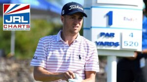 Ralph Lauren drops Golfer Justin Thomas Over Anti-Gay Slur-2021-01-15-JRL-CHARTS-LGBT-Politics