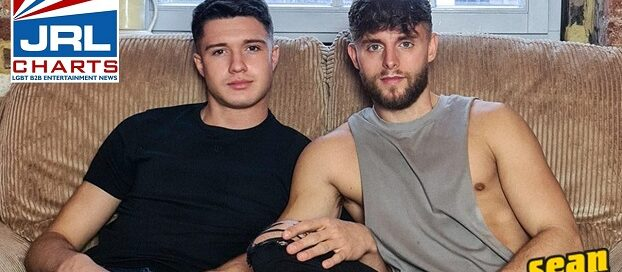 Sean Cody Presents Jake & Marco Bareback-gay-raw-2021-12-05-JRL-CHARTS