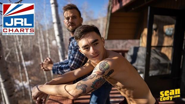 Sean-Cody-The Cabin-Episode-2-gay-Josh-Cody-Sean-Justin-Devy-2021-01-09-JRL-CHARTS-002