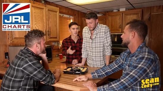 Sean-Cody-The Cabin-Episode-2-gay-Josh-Cody-Sean-Justin-Devy-2021-01-09-JRL-CHARTS-004