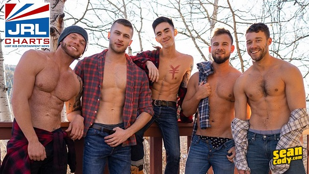 Sean Cody-the-cabin-series-finale-'The Cabin EP04-2021-01-26-jrl-charts-002