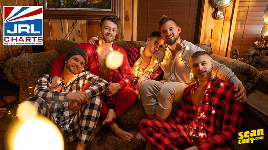 Sean Cody-the-cabin-series-finale-'The Cabin EP04-2021-01-26-jrl-charts-003