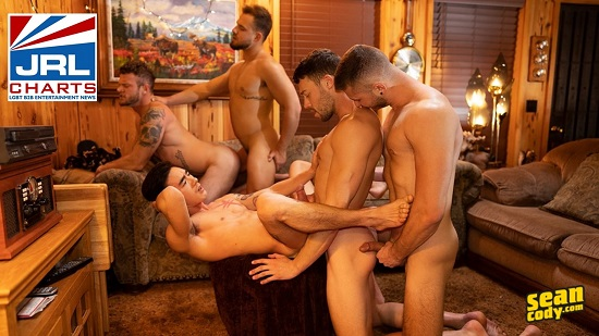 Sean Cody-the-cabin-series-finale-'The Cabin EP04-2021-01-26-jrl-charts-006