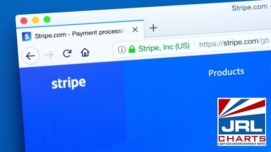 Stripe Quits Processing Payments for Trump Campaign and PAC-2021-01-10-JRL-CHARTS-LGBT-Politics