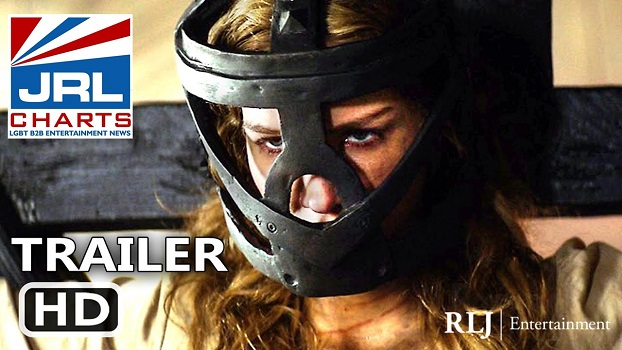 THE RECKONING Official Trailer-Neil Marshall-RLJE-2021-01-06-JRL-CHARTS-Movie-Trailers
