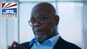 Watch 'Death to 2020' - Samuel L. Jackson Comedy Mockumentary-2021-01-02-JRL-CHARTS