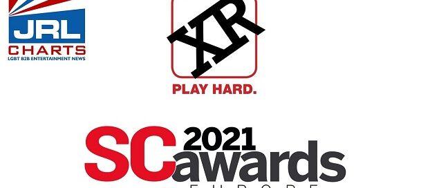 XR Brands named Sign Magazine Best BDSM Company of 2020-2021-01-08-JRL-CHARTS