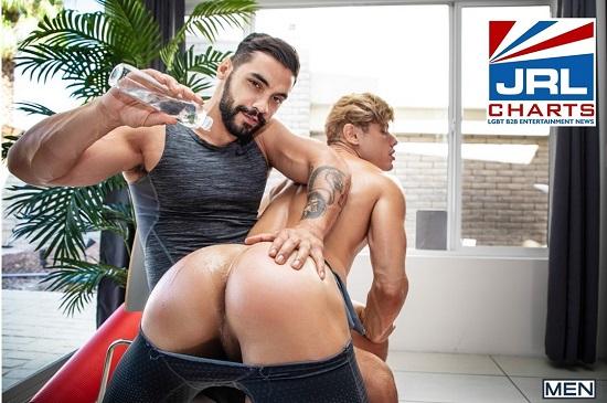 Yoga Master-Gay-Arad Winwin-Alam Wernik-mendotcom-2021-01-13-JRL-CHARTS-003