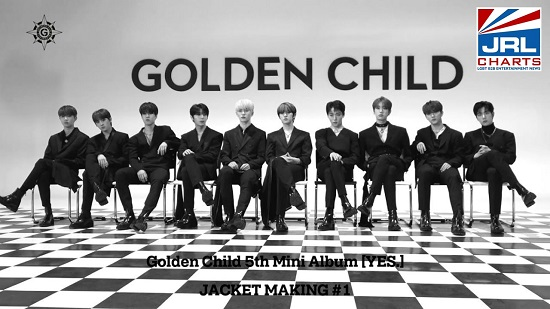 golden-child-burn-it-Woollin Entertainment-2021-01-26-jrl-charts-PR
