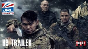 400 BULLETS (2021) Edge of Your Seat Movie Trailer-2021-02-06-jrl-charts