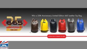665 Leather Toy Bag 25th Anniversary Limited Edition-Contest-2021-02-21-jrl-charts