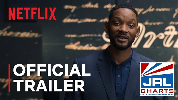 Amend-The Fight for America-Will-Smith-Netflix-2021-02-03-jrl-charts-movie-trailers