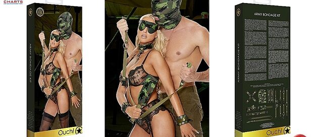 Army Bondage Kit-Ouch Collection-Shots-America-2021-02-16-jrl-charts-bdsm gear